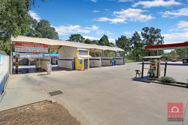 Berkshire Park NSW 2765 - Image 2
