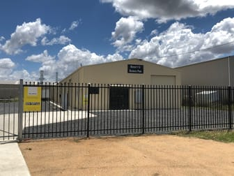 Shed 4/20 Brissett Street Inverell NSW 2360 - Image 3
