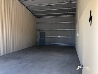 Shed 4/20 Brissett Street Inverell NSW 2360 - Image 1