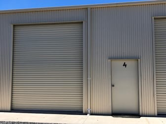 Shed 4/20 Brissett Street Inverell NSW 2360 - Image 2