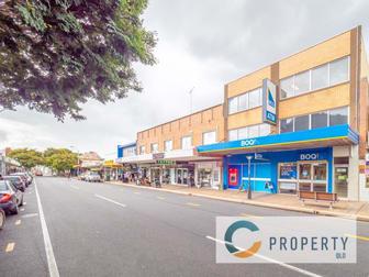 386 Logan Road Greenslopes QLD 4120 - Image 1