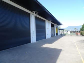 4 Bramp Close Portsmith QLD 4870 - Image 2