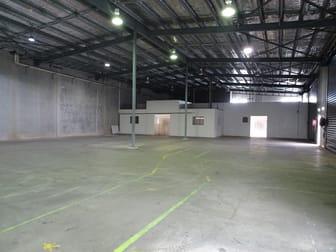 4 Bramp Close Portsmith QLD 4870 - Image 3