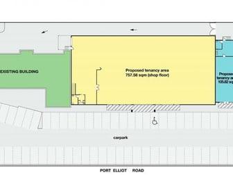 240-244 Port Elliot Road Hayborough SA 5211 - Image 1