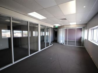 Level 1, 550 Marion Road Plympton Park SA 5038 - Image 2
