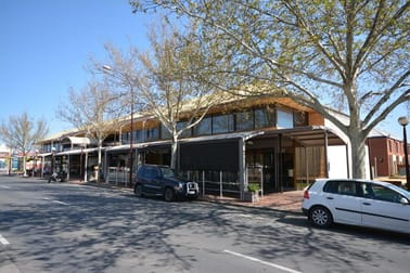 Office 5, 141-157 OConnell Street North Adelaide SA 5006 - Image 1