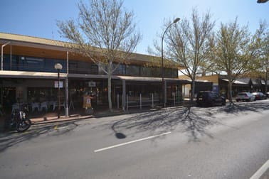 Office 5, 141-157 OConnell Street North Adelaide SA 5006 - Image 2