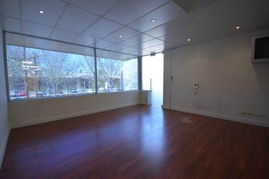Office 5, 141-157 OConnell Street North Adelaide SA 5006 - Image 3