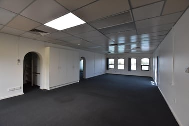 Suites 7 & 8, 149 Brebner Drive, West Lakes SA 5021 - Image 2