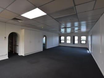 Suites 7 & 8, 149 Brebner Drive West Lakes SA 5021 - Image 2