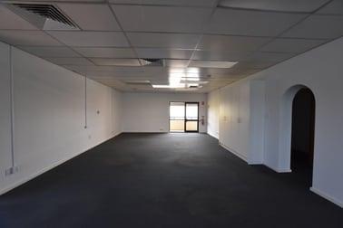 Suites 7 & 8, 149 Brebner Drive, West Lakes SA 5021 - Image 3