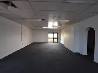 Suites 7 & 8, 149 Brebner Drive West Lakes SA 5021 - Image 3