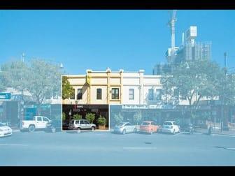 113 Gouger Street Adelaide SA 5000 - Image 1