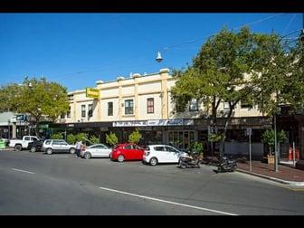 113 Gouger Street Adelaide SA 5000 - Image 2