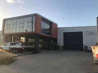 1388 Kingsford Smith Drive Pinkenba QLD 4008 - Image 1