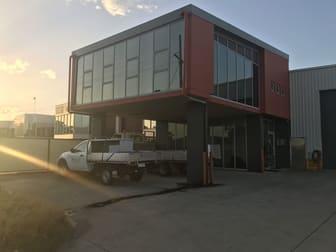 1388 Kingsford Smith Drive Pinkenba QLD 4008 - Image 2