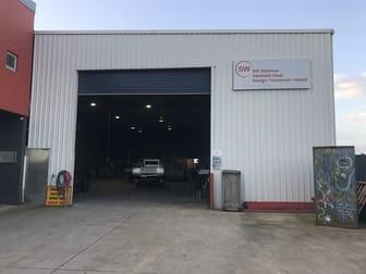 1388 Kingsford Smith Drive Pinkenba QLD 4008 - Image 3