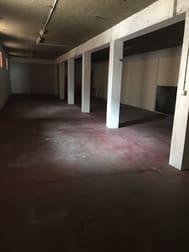 Basement 415-423 Banna Ave Griffith NSW 2680 - Image 1