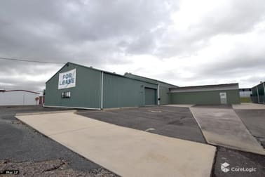 58 Callemondah Drive Clinton QLD 4680 - Image 1