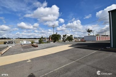 58 Callemondah Drive Clinton QLD 4680 - Image 2