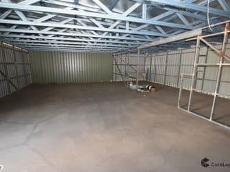 58 Callemondah Drive Clinton QLD 4680 - Image 3