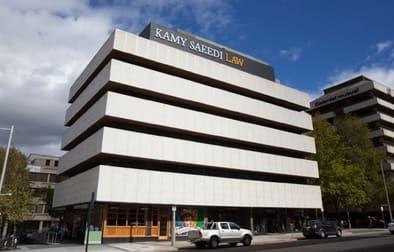 1 - 13 University Avenue City ACT 2601 - Image 1