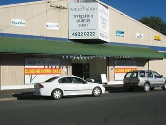 25 Stanley Street Rockhampton City QLD 4700 - Image 1