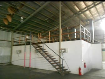 25 Stanley Street Rockhampton City QLD 4700 - Image 3