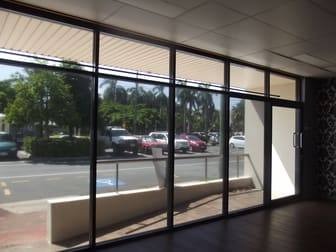 315 Alfred Street Mackay QLD 4740 - Image 3