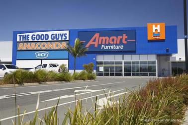 211 Corner Pacific Highway & Hurley Drive, Coffs Harbour NSW 2450 - Image 1