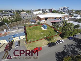 75 Robinson Road Nundah QLD 4012 - Image 1