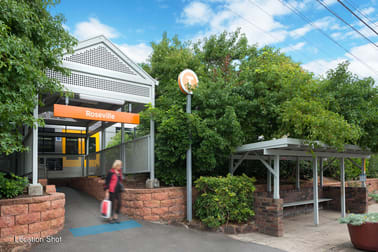 Suite A/130 Pacific Highway Roseville NSW 2069 - Image 3