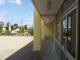 Shop 3 , 295 Richardson Road Rockhampton City QLD 4700 - Image 2