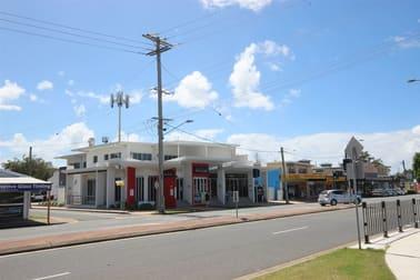 3/7-9 Stevens Street Labrador QLD 4215 - Image 1