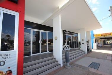 3/7-9 Stevens Street Labrador QLD 4215 - Image 2
