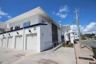 3/7-9 Stevens Street Labrador QLD 4215 - Image 3