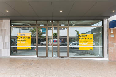 Shop 1/138-146 Military Road Neutral Bay NSW 2089 - Image 1