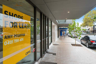 Shop 1/138-146 Military Road Neutral Bay NSW 2089 - Image 3