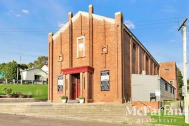 4 Margaret Street Cardiff NSW 2285 - Image 1
