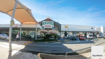 2A/171 Morayfield Road Morayfield QLD 4506 - Image 2