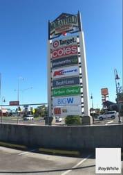 2A/171 Morayfield Road Morayfield QLD 4506 - Image 3