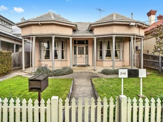 246 Malop Street Geelong VIC 3220 - Image 1