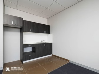 Suite 33/3 Box Road Caringbah NSW 2229 - Image 3