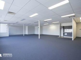 Office 33/3 Box Road Caringbah NSW 2229 - Image 1
