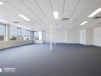 Suite 33/3 Box Road Caringbah NSW 2229 - Image 1