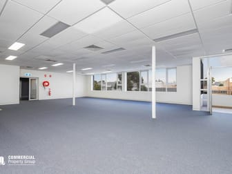 Suite 33/3 Box Road Caringbah NSW 2229 - Image 2