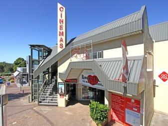 17/93 Princes Highway, Ulladulla NSW 2539 - Image 2