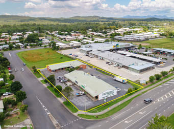 Drynan Drive Calliope QLD 4680 - Image 2