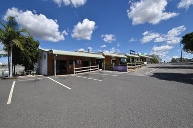 Drynan Drive Calliope QLD 4680 - Image 1
