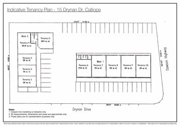 Drynan Drive Calliope QLD 4680 - Image 3